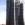 Simplex tower silo for sale 6.10m,526m3