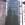 simplex tower silo for sale 7.20m, 530m3