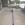 eurotechnick, hydraulic scraper