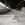 Racleur à lisier hydraulique pour stabulation libre sans paille
