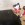 Stabusol : revêtement de sol antidérapant
