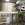 Eurotechnick, nettoyeur séparateur de céréales